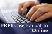 Free Case Evaluation Online